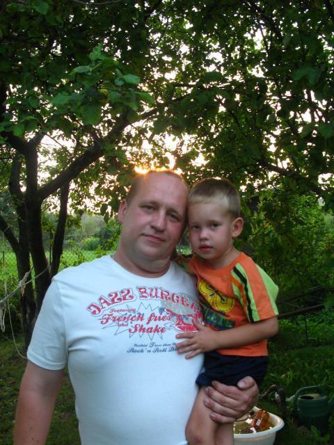 Сайт знакомств с папами одиночками